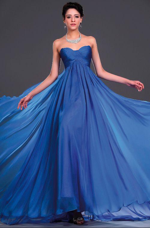Turquoise dresses for girls