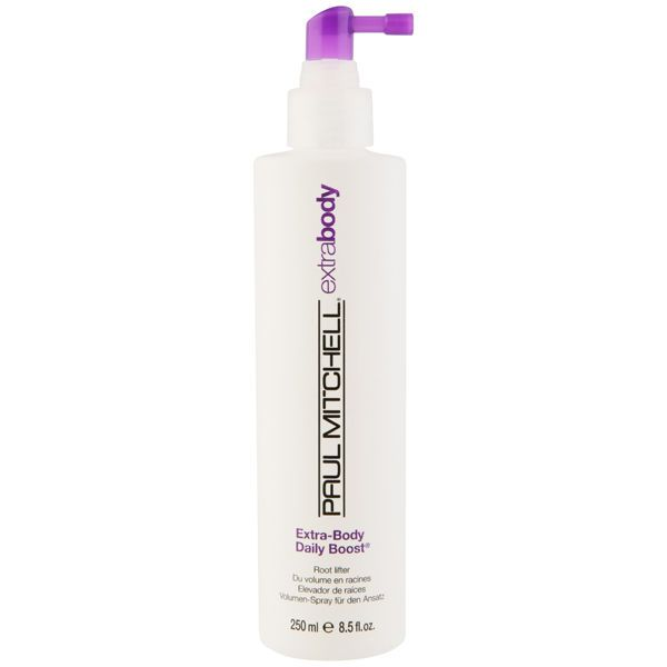 Paul Mitchell Extra Body Daily Boost (250ml)   @giftryapp