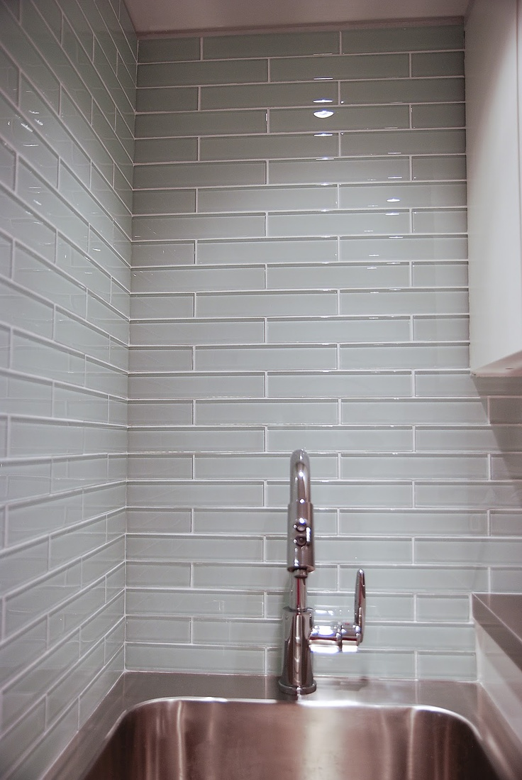 15 best Smitten With Subway Tile images on Pinterest | Kitchen ...