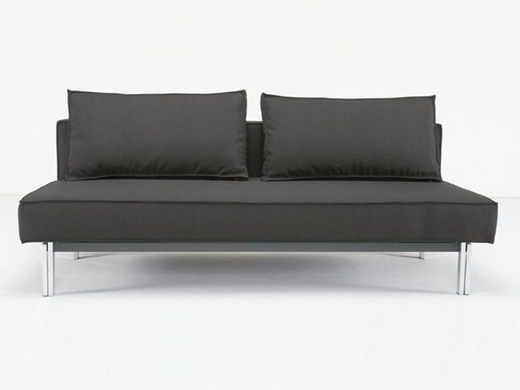 Sofa bed SLY by Innovation