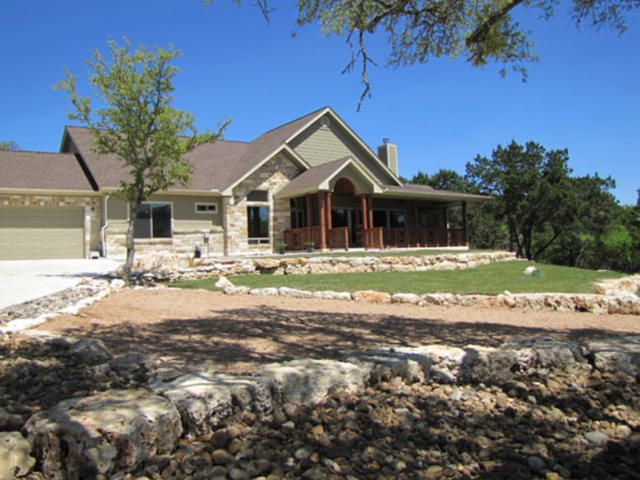 Scenic View Drive, New Braunfels TX - Trulia (With images