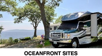 1000 Images About Beachside Camping In New England On