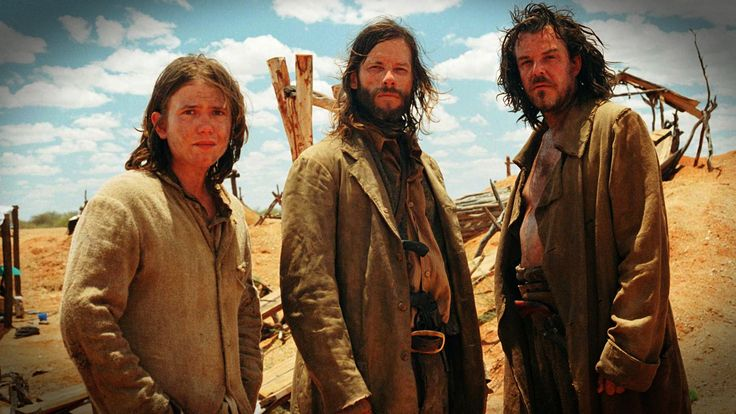 movies set in the 1800's outback - Google Search
