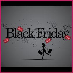 Gli sconti più cool del Black Friday! | BrandFan