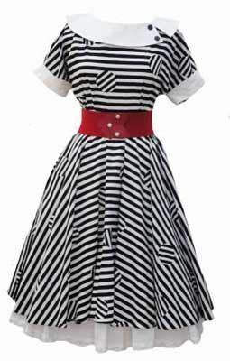 Best 25  Vintage clothing shop ideas on Pinterest