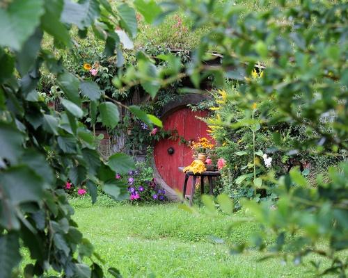 Cob House Dream House Hobbit Holes Hobbit Houses Home Hobbit Hole