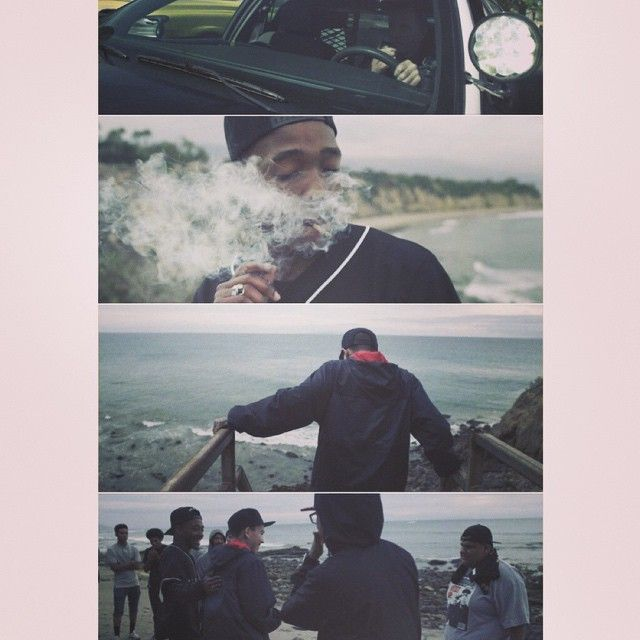 Phora To The Moon Tumblr: 63 Best Images About Phora♡ On Pinterest