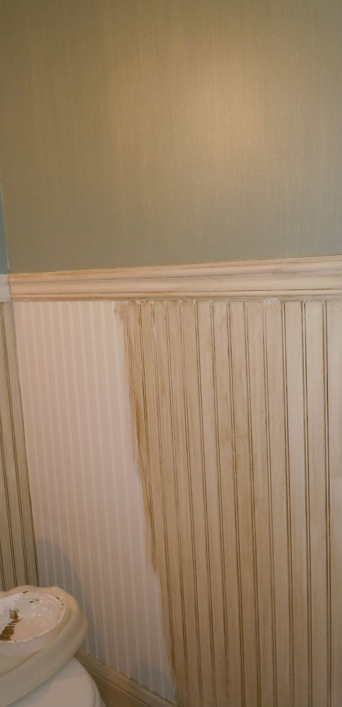 Uncategorized Beadboard In Living Room best 25 bead board walls ideas on pinterest bathroom wainscoting and beadboard wainscoting