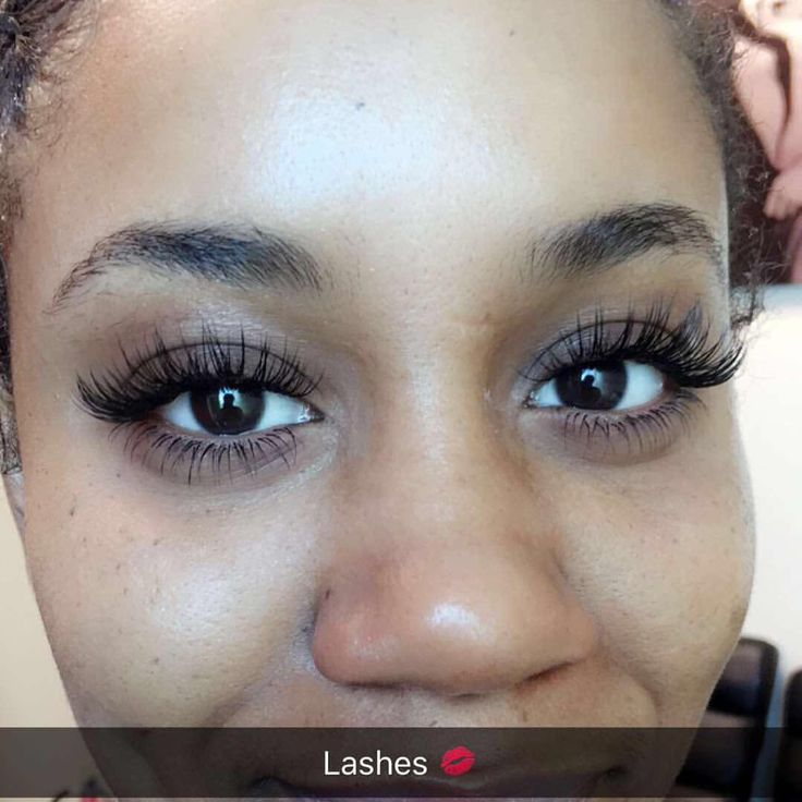 See this Instagram photo by @daintylashmiami • 135 likes