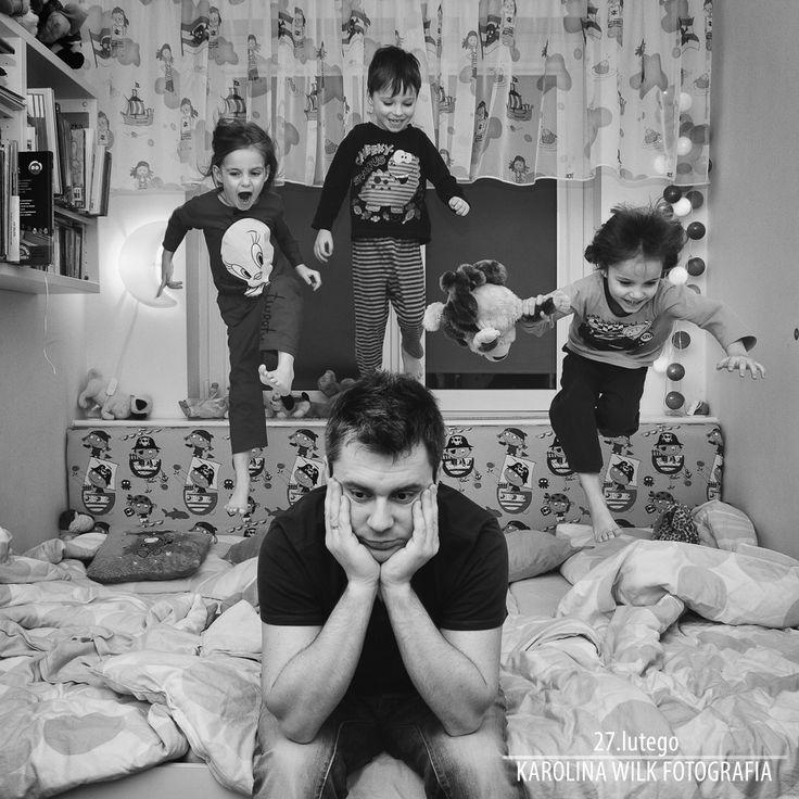 family lifestyle photography www.karolina-wilk.com