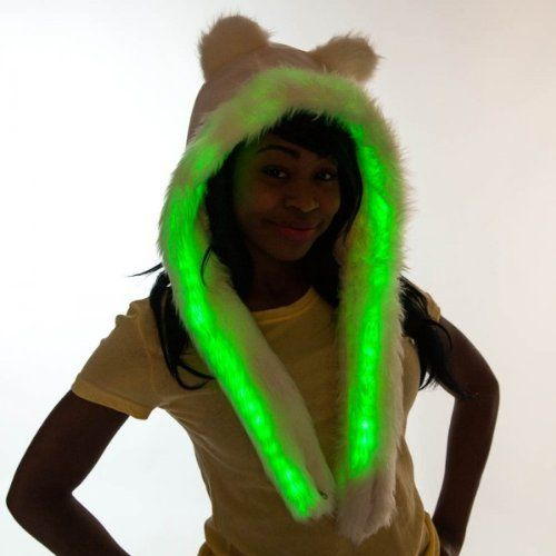 23 Best Images About Silly Hat Things On Pinterest: 49 Best Images About Neon Green On Pinterest