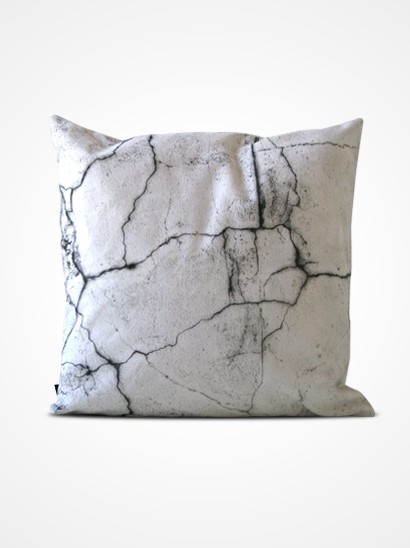 #HOWAREYOU #pillow #cushion #handmade #sweden  Price $86.00