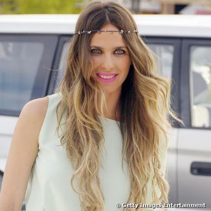 Mechas Californianas Buscar Con Google Hair Pinterest Hair Style