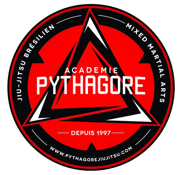 #academiepythagore #kochalloween #koc http://www.pythagorejiujitsu.com/