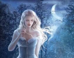 27 – El lunes en alemán Montag y en inglés Monday, significa día de la luna, (Mon)