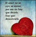 Más acción y no tantas palabras!! <3  #amor #demostrar #vacacionesengredos