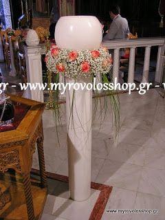myrovolos : γάμος άγιος Δημήτριος Πετρούπολη 2, δεξίωση στο Άπολις, Apolis Πετρούπολη