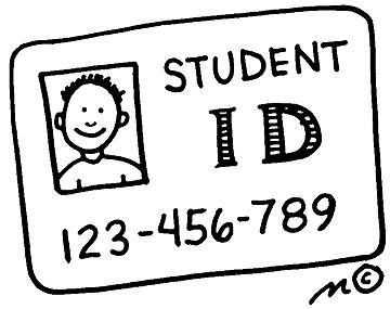 Are you a Loyola University, DePaul or Northwestern University student or faculty/staff member? Bring in your current student ID from now until April and get 30% discount!