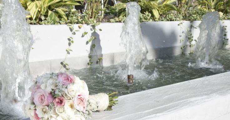 Parejas Boda Planes 2016 -  Boda: Y&J Fotografía: Si Te Casas Conmigo  Decoración: Creta Eventos Lugar: Santa Monica  #amaresunplan #noviobodaplanes #todaaventuracomienzaconunsi #weddingplannermedellin  #bodasmedellin