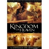 Kingdom of Heaven (2-Disc Widescreen Edition) (DVD)By Orlando Bloom