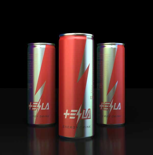 http://www.teslageneratorplans.net/energy-by-tesla-reviews.html EnergyByTesla product review. Tesla Energy Drink by Pavel Kulinsky