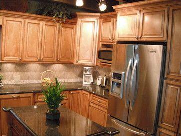 Kitchen   Traditional   Kitchen   New York   TriState Kitchen And Bath Inc