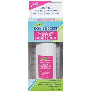 Palmer's Skin Success Eventone Ultra Fade Serum, 1 fl oz