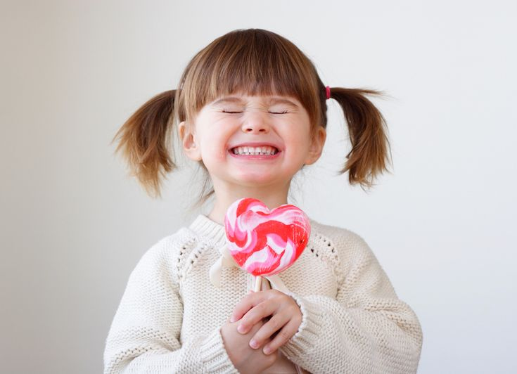 Διατροφή στη παιδική ηλικία – Οδηγίες σε γονείς