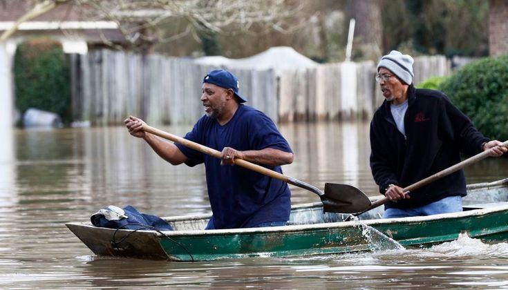 61000 mississippians have flood insurance many flood
