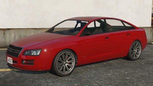 36 Best Gta 5 Sedans Images On Pinterest Gta 5 Vehicles And Sedans