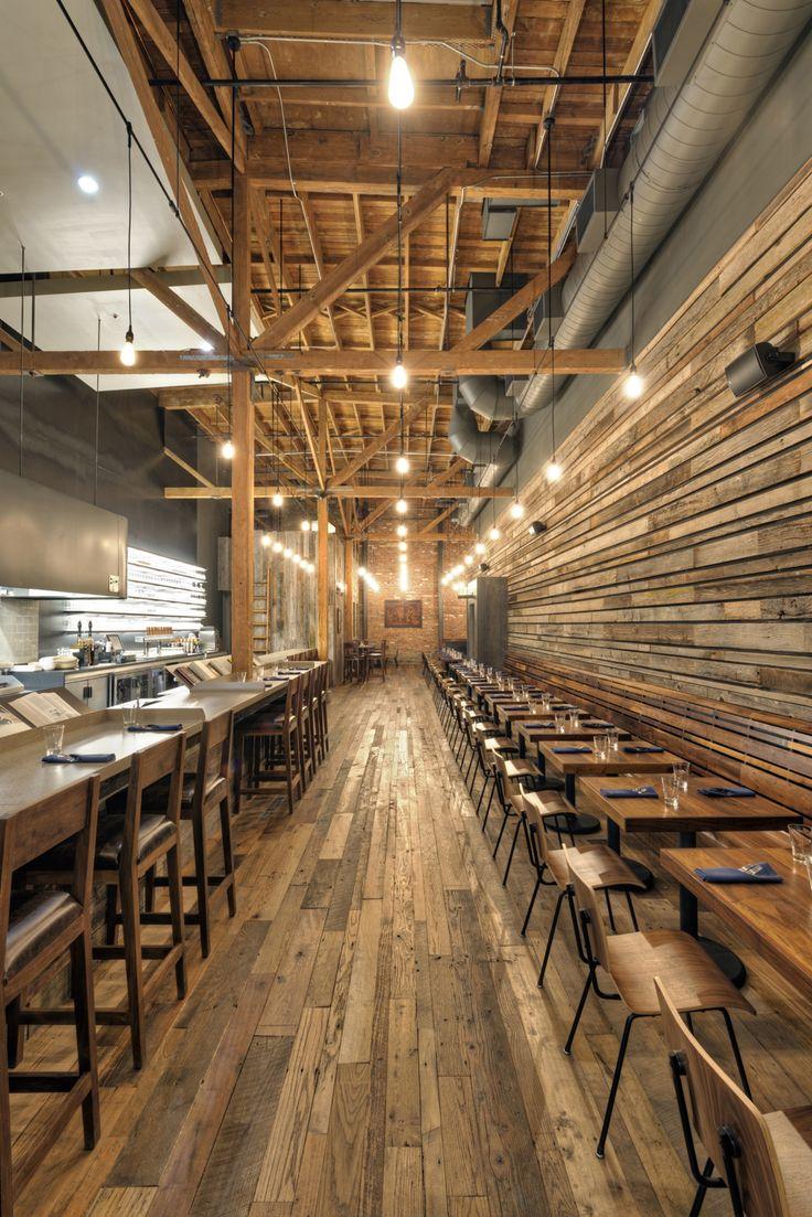 133 best frb interior design inspiration images on pinterest