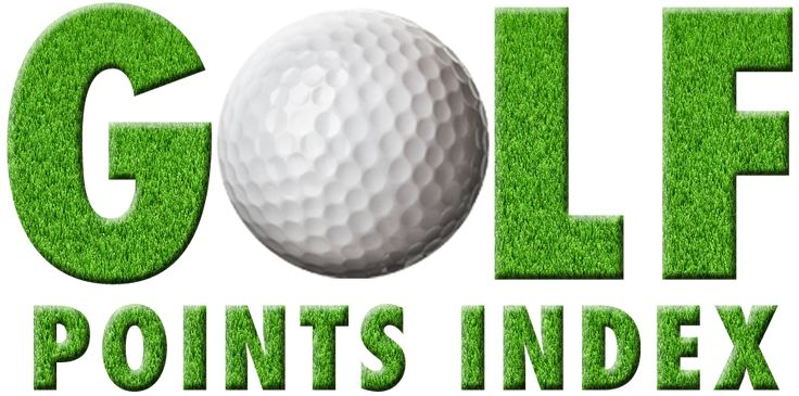 Golf Points Index Introduces Innovative Scoring and Handicap System  Golf Points Index (GPI) announced the launch today of a new golf scoring and handicap system based on points earned on each hole in relation to par in order to keep score and track your progress  GPI was developed in order to provide golfers with a more equitable engaging entertaining and fun way to keep score and track progress. GPI awards a  point for a double bogey 1 point for a bogey 3 points for a par 5 points for a…