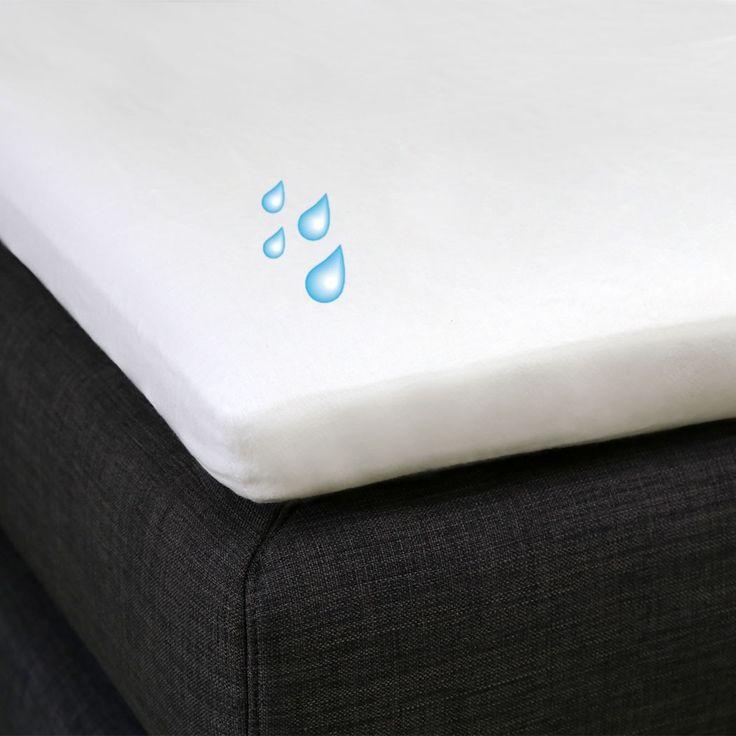die 25 besten ideen zu inkontinenz auf pinterest schl mpfe spr che schlumpf witze und. Black Bedroom Furniture Sets. Home Design Ideas