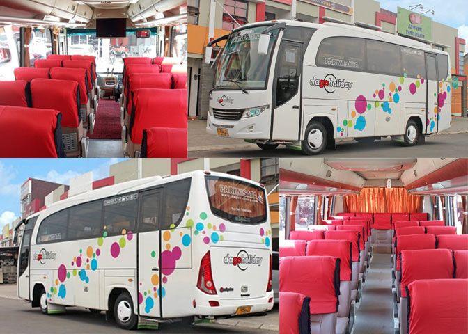 Harga-sewa-bus-Bandung