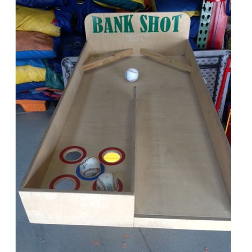 classic carnival games for family friendly events in chicago