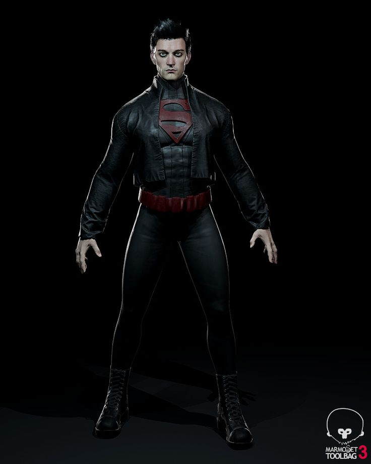 Dark Superman , Angel Axiotis on ArtStation at https://www.artstation.com/artwork/eZlxX
