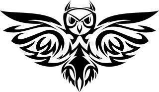 symbols for wisdom - Google Search