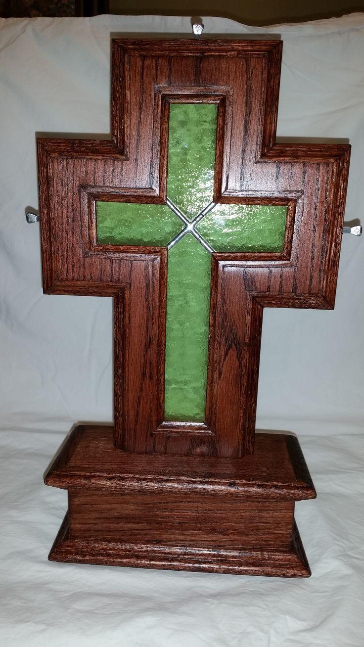 Nested Wedding Cross Wedding unity cross, Unity cross
