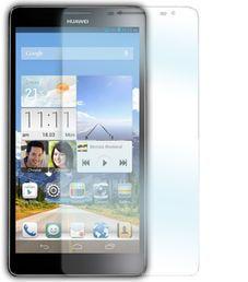 Huawei Ascend Mate skärmskydd (2-pack)  http://se.innocover.com/product/321/huawei-ascend-mate-skarmskydd-2-pack