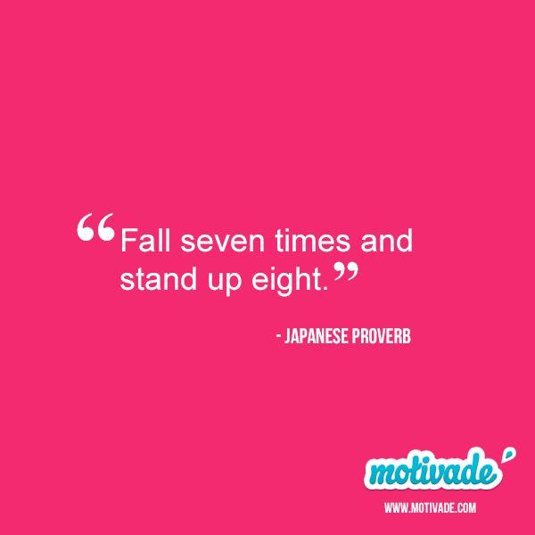 motivational quote, inspirational quote, motivational quotes, inspirational quotes, social fitness, Social fitness app, www,motivade.com
