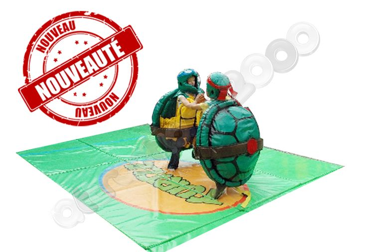 costume tortue ninja a louer