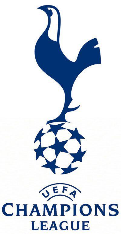 Europa League ?😂😂