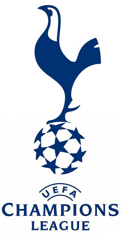 Champions League Cockerel