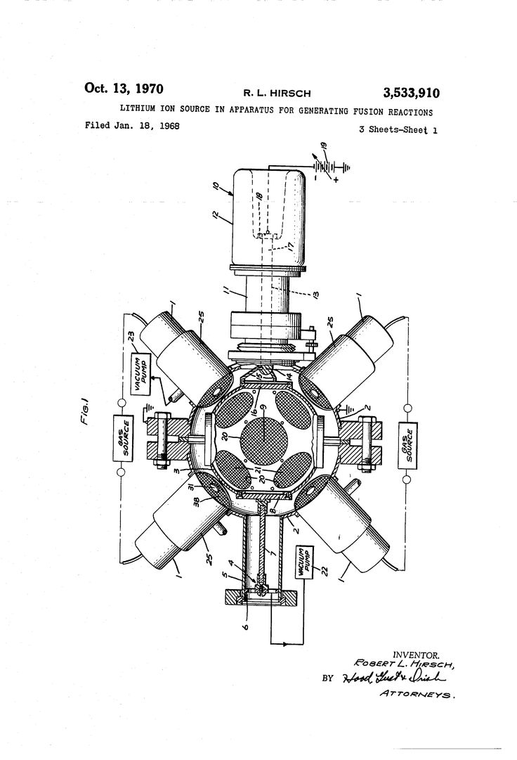 109 best images about patent drawings on pinterest