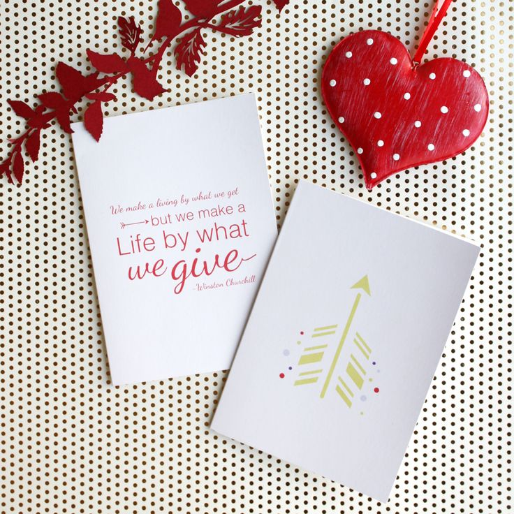 Exclusive #Inspirationery Christmas and greeting cards. With 50% of profits donated to empowering women and girls through education and leadership programs it's a gift that keeps on giving. Available for pre-order from pozi.be/inspirationery #stationery #inspirational #inspirationalquotes #quotes #socialenterprise #socialgood #empowering #women #girls #education #charity #christmaspresents #christmas #cards #greetingcards #thankyoucards #thankyou