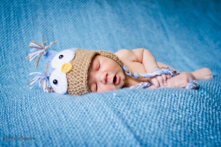 Victor   New Born   Em Breve Aqui no Blog!