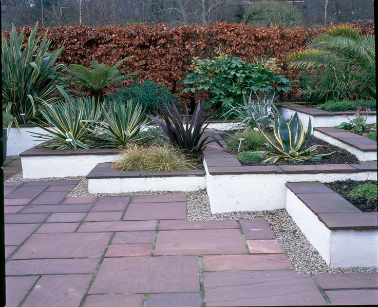 Buy dholpur chocolate sandstone paving in various finishes for interior and exterior home decor from Stonemart, the leading natural stone exporter in india