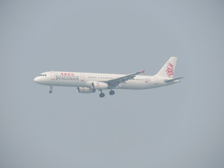 https://flic.kr/p/SNSnhj   B-HTF   Type :passenger jet manufacturer: airbus aircraft family: airbus a320 family aircraft type: airbus a321 A321-231 321 C   Y     Total 24  148   172 2x IAE V2533-A5 Flight: ka296 from hanoi(han)