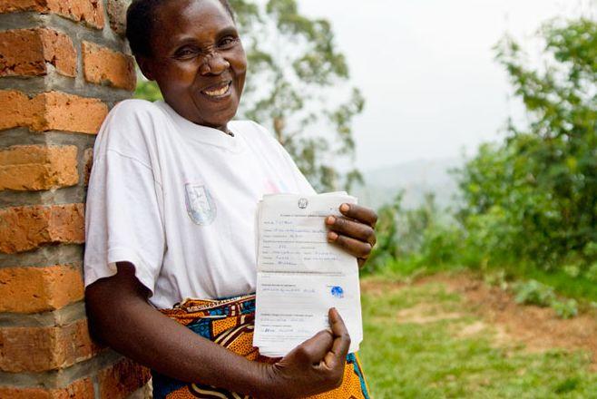 rwanda essay paper