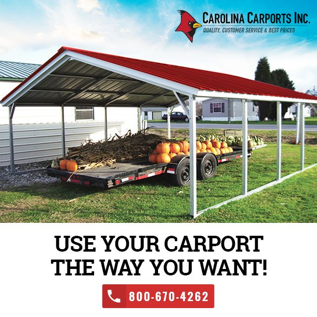 Carolina Carports Inc : The best carolina carports ideas on pinterest rv